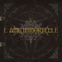 Purchase L'ame Immortelle - 10 Jahre