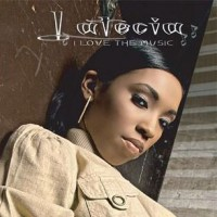 Purchase Latecia - I Love The Music