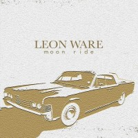 Purchase Leon Ware - Moon Ride