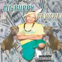 Purchase Lil Puppy - Beware