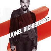 Purchase Lionel Richie - Just Go