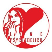 Purchase Love Psychedelico - This Is Love Psychedelico