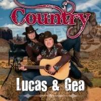 Purchase Lucas & Gea - Country