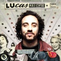 Purchase Lucas Masciano - Todo Bien