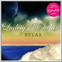 Purchase Ludvig & Stelar - Relax
