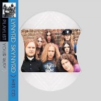 Purchase Lynyrd Skynyrd - Playlist: Your Way