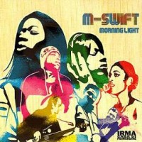 Purchase M-Swift - Morning Light