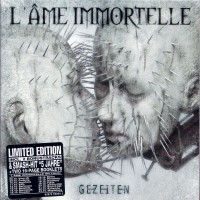 Purchase L'ame Immortelle - Gezeiten (Limited Edition)