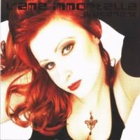 Purchase L'ame Immortelle - Judgement (CDM)