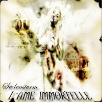 Purchase L'ame Immortelle - Seelensturm