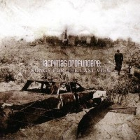 Purchase Lacrimas profundere - Songs For The Last View