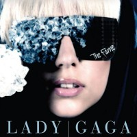 Purchase Lady GaGa - The Fame