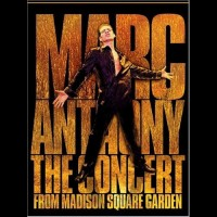 Purchase Marc Anthony - In Concert From Madison Square Garden CD1
