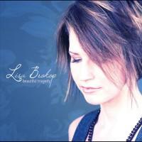 Purchase Lisa Brokop - Beautiful Tragedy