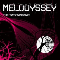Purchase Melodyssey - The Two Windows