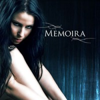 Purchase Memoira - Memoira