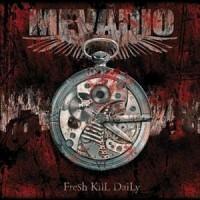 Purchase Mevadio - Fresh Kill Daily