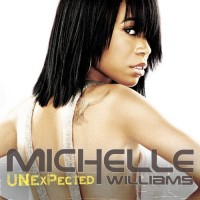Purchase Michelle Williams - Unexpected