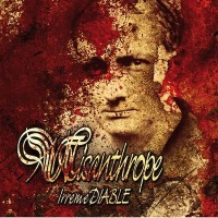 Purchase Misanthrope - Irremediable