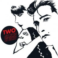 Purchase Miss Kittin & The Hacker - Two