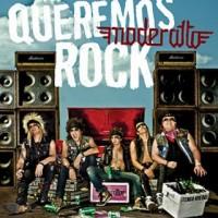 Purchase Moderatto - Queremos Rock