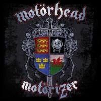 Purchase Motörhead - Motörizer