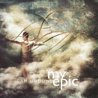 Purchase My Epic - I Am Undone