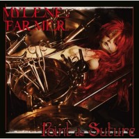 Purchase Mylene Farmer - Point De Suture