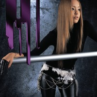 Purchase Namie Amuro - Love Enhanced (Single Collection)