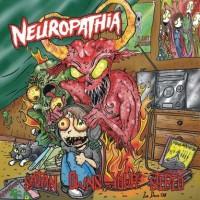 Purchase Neuropathia - Satan Owns Your Stereo