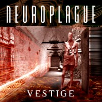 Purchase Neuroplague - Vestige