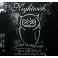 Purchase Nightwish - Made In Hong Kong (And In Various Other Places)