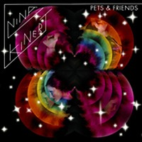 Purchase Nina Kinert - Pets & Friends