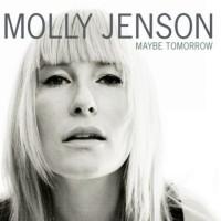 Purchase Molly Jenson - Maybe Tomorrow