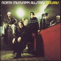 Purchase North Mississippi Allstars - Polaris