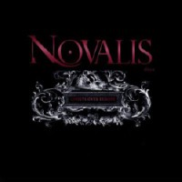 Purchase Novalis Deux - Ghosts Over Europe