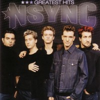 Purchase Nsync - Greatest Hits