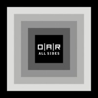 Purchase O.A.R. - All Sides