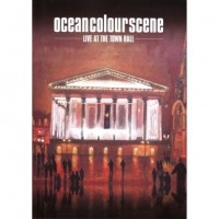 Purchase Ocean Colour Scene - Live At The Town Hall