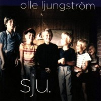 Purchase Olle Ljungstrom - Sju