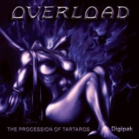 Purchase Overload - The Procession Of Tartaros