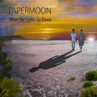 Purchase Papermoon - When The Lights Go Down