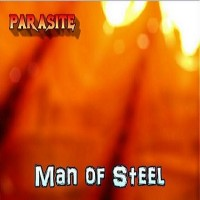 Purchase Parasite - Man Of Steel (MCD)