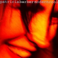 Purchase Patricia Barber - Modern Cool