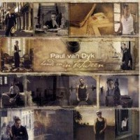 Purchase Paul Van Dyk - Hands On In Between