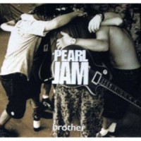 Purchase Pearl Jam - Brothe r (CDS)
