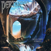 Purchase Pertness - Seven Times Eternity