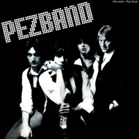 Purchase Pezband - Pezband