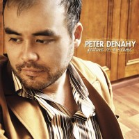 Purchase Peter Denahy - Picture In A Frame