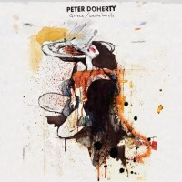 Purchase Peter Doherty - Grace/Wastelands